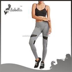 Whosale sports clothing custom yoga apperal for gym wear