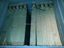 Jida brands of laminated glass