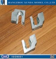 CHINA high precisiion cnc machining aluminum parts,cnc milling,aluminum prototypes,