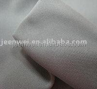 Quick-drying fabric