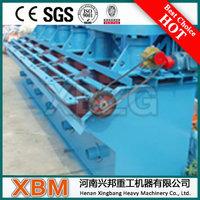 new flotation machine Used inConstruction, Building, Mining