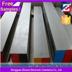 steel company steel prefab house,steel sheet price