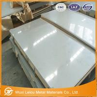 roll aluminium sheet, aa1100 aluminium sheet coils