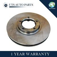 TRANSIT parts front brake disc 95VX1125AA 5029815 5209815 5025610