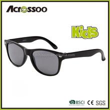 China kids sunglasses factory.kids funny sunglasses