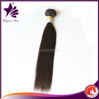 Customers love it very popular wholealse cheaper price virgin brazilian and peruvian hair