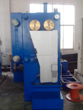 TH-250 annealing machine/annealer-high quality