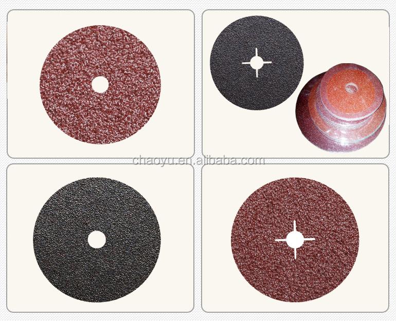 Silicon Carbide Fibers : Silicon carbide fiber disc buy glass