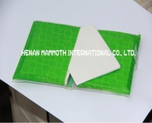 Airport Business Trip 24 Fold Portable Travel Pack Paper Disposable Toilet Seat Cover