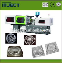 plastic table/ chair making machine, plastic injection machine in Ningbo