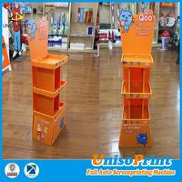 Best price PP corrugated board/PP corrugated sheet/PP painting exhibition stand board stand