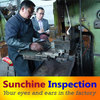 safety slogan,fabric inspection companies,inspection company