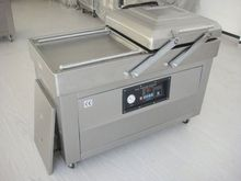 vacuum machine sealers DZ800/2C food vacuum packer machine for big bag