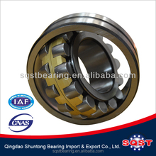 Spherical Roller Bearing 23218 high Precision & good Quality