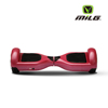 2015 hot sale Chinese factory hover board