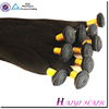 Factory price 100% human hair Wholesale 100% virgin brazilian hair weave colours