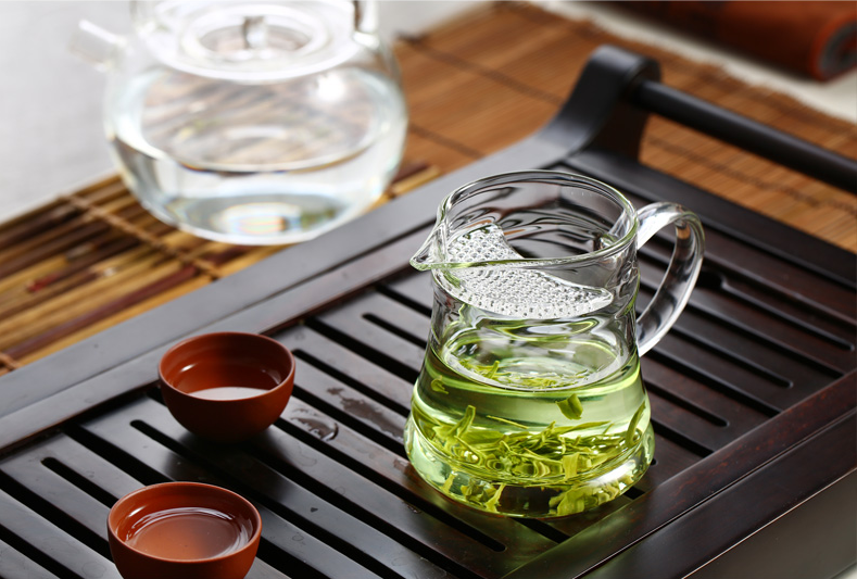 tea-glass-cup.png