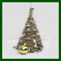 2013 New Style Green Artificial Christmas Trees Target Outdoor Christmas Decorations
