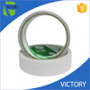 Jiangmen Victory Double sided adhesive tissue tape