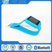 new fashion smart watch phone for galaxy note 3 gear