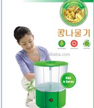 BM1804 mung bean sprouter