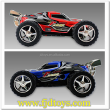 Good Quality WL Brand 1:32 High Speed L949 Racing car For Children And Adults