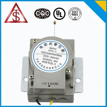 the best selling products in aibaba china manufactuer washing machine part toshiba