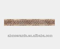 Large supply!8x8 Ceramic Tile40X300mm Ceramic Floor Tile in FoShan,Chian