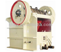 Popular Used Jaw Crusher For Sale in Marble/ Granite