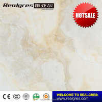 China supplier Best sell light grey micro crystal stone tile