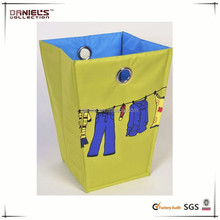 foldable laundry basket ,basket of dirty laundry,collapsible laundry bags
