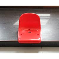 Plastic seat for outdoor stadium factory price/stadium audience seating bucket seats/soccer stadium seat OZ-3079