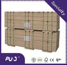 pine saw timber,mr lvl,walnut fancy plywood 4x8