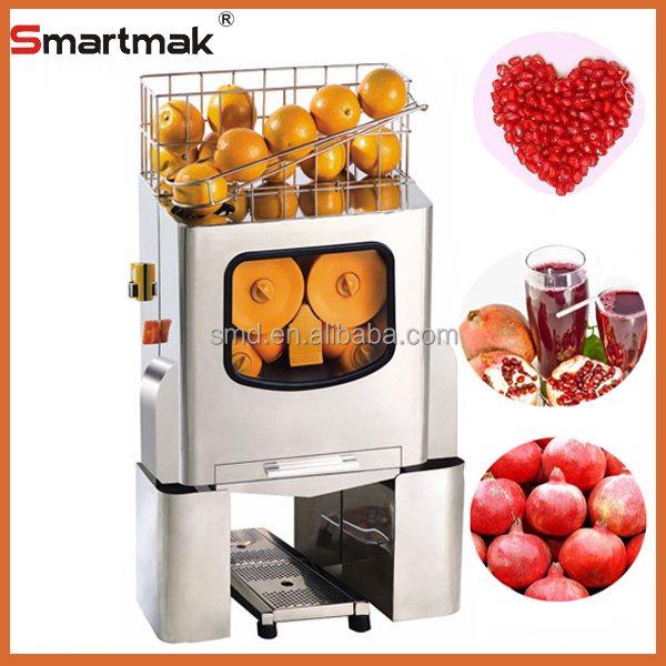 buy orange juicer machine