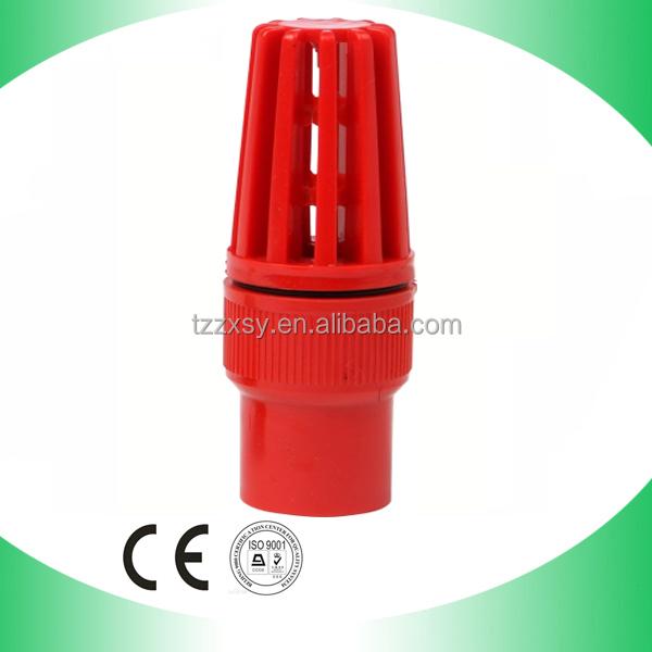 Клапан для ножного насоса 177