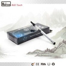 MSTCIG Healthcare E Cigarette Bud Touch Vaporizer Pen, Shenzhen 510 Vaporizer Uk