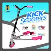 new big scooter, new kick scooter, cheap kid scooter B315 EN71/14619 APPROVED