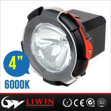 Liwin new product 2015 hottest hid xenon driving light HDL-2020 for UTV 4WD Car mini cooper headlamp fog lamp