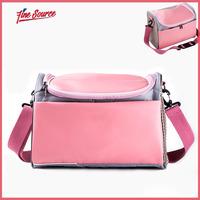 2015 special fashion eco-friendly dog/printed cat carry bag