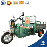 Cargo Chinese Auto Rickshaw Price In India
