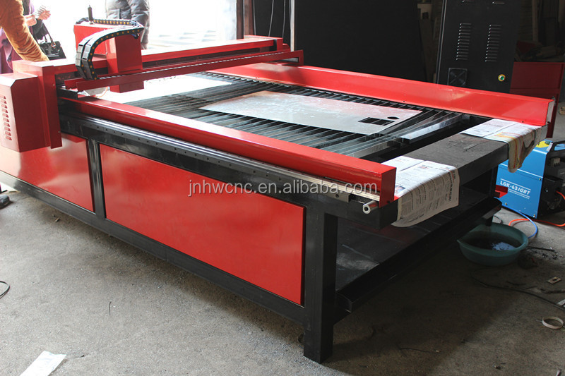 Stainless Steel Plasma Cutter : Sw stainless steel cnc plasma cutting machine with