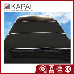 Best Rated Winter Shield Windshield Cover