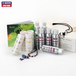 V-MAFA Cheap Car Fresheners/gel Car Air Freshener/solid Air Freshener H100,OEM aveilable