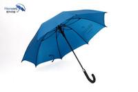 Honsen golf umbrella with windproof frame windproof air vented funny golf umbrella