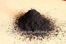 copper oxide- high purity and high quality