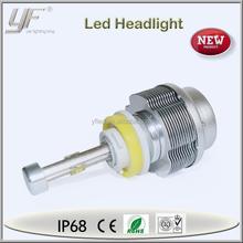 led light bulbs, h11 headlight restoration kit, not led grow lights