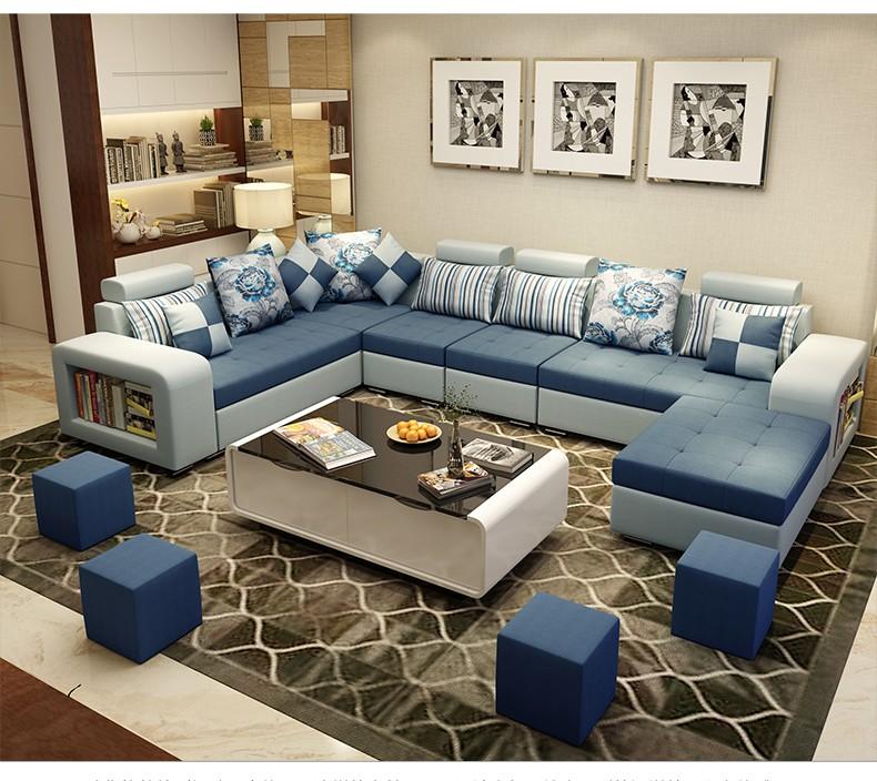 furniture sofa.jpg