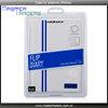 Momax FDAPIPADM2 Flip Diary Leather Case for iPad Air mini (Retina) MT-1425