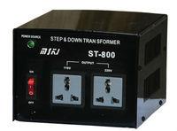 ST -800 series Step-up & down Transformer