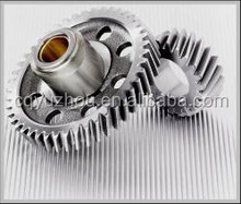 125 Timing driving gear